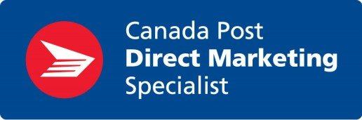 Allegra Marketing Print Web has partnered with Canada Post to help you build your next mail campaign with your business objectives in mind.
