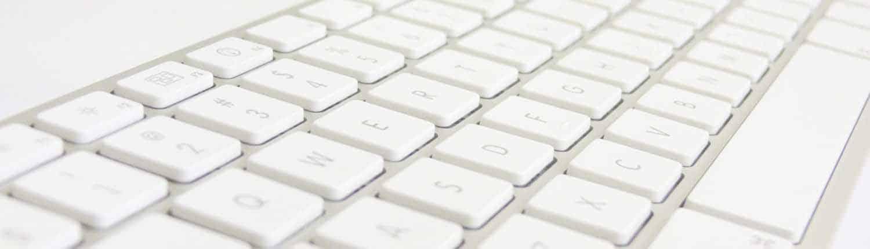 HTML Markdown
