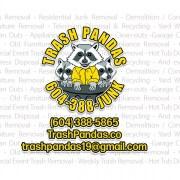 Print sample - Vancouver Junk Removal