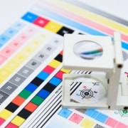 Intro to CMYK & Printing